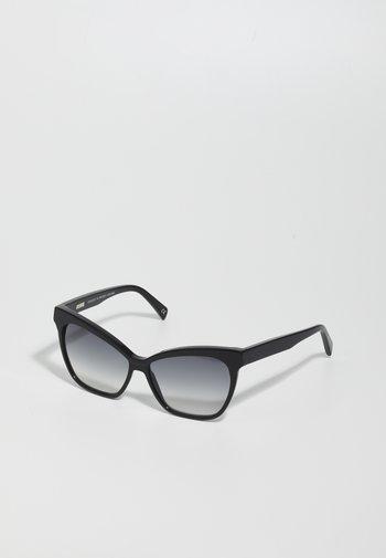 NORDANSKÄR - Sunglasses - northern black