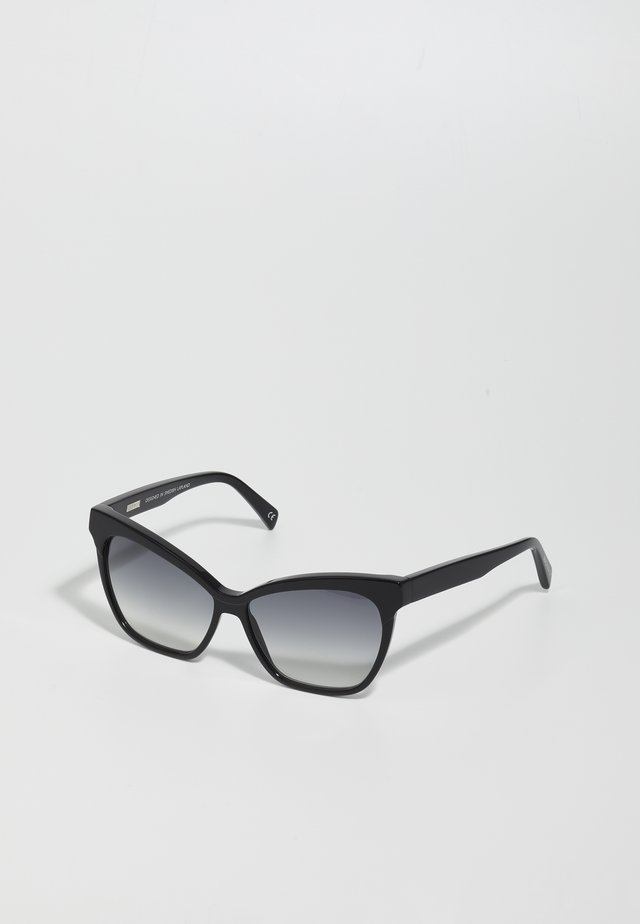 NORDANSKÄR - Sunglasses - northern black