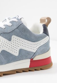 Mulberry - Trainers - blue - 2