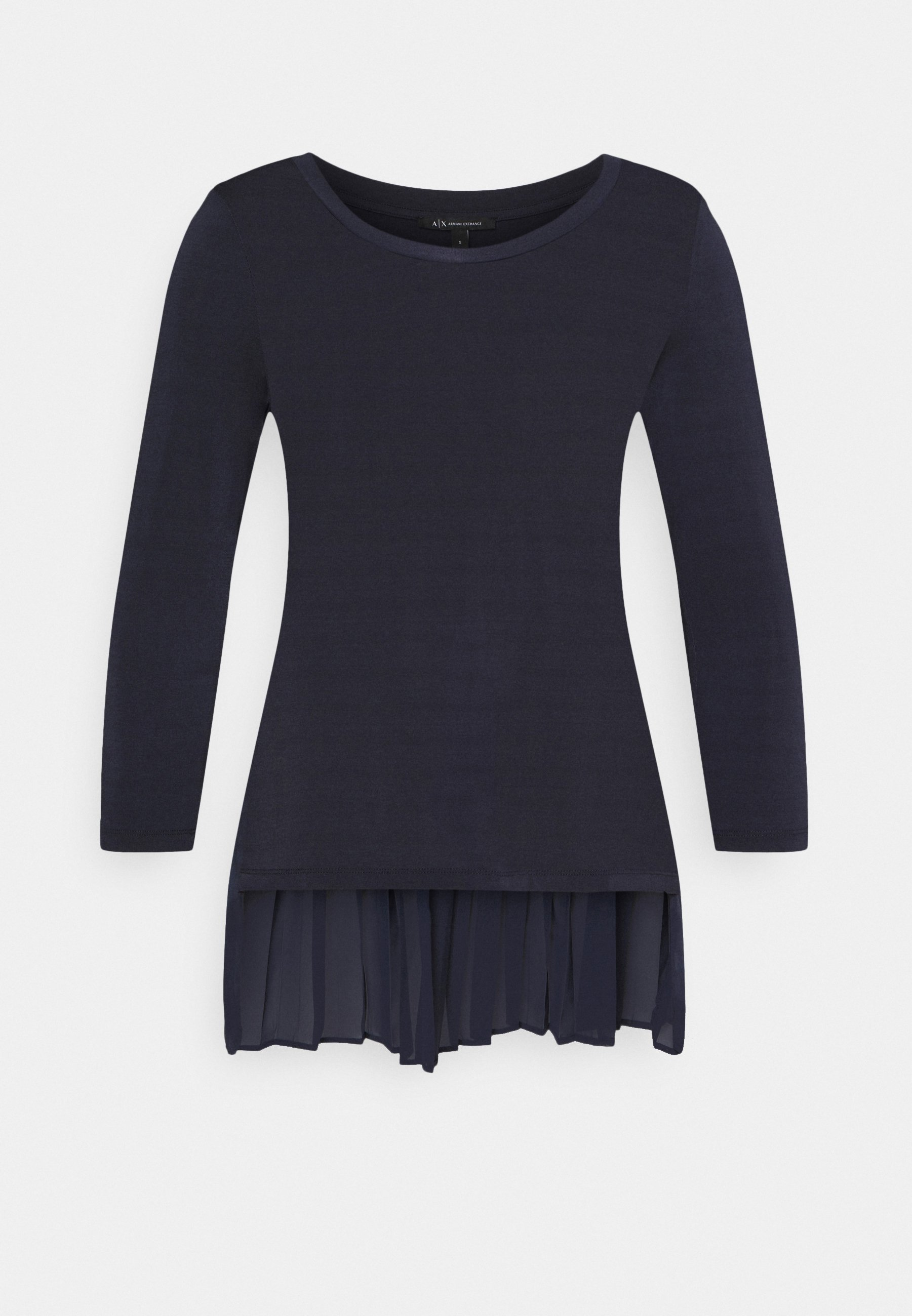 Women MAGLIA - Long sleeved top