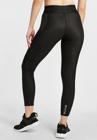 Skins - Leggings - black - 2