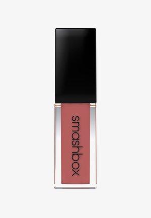 ALWAYS ON LIQUID LIPSTICK - Liquid lipstick - babe alert