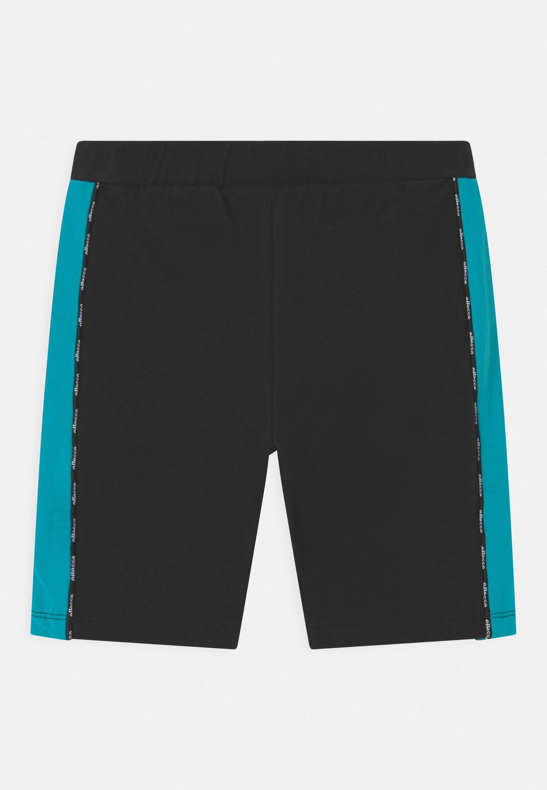 Kids ISREM - Shorts