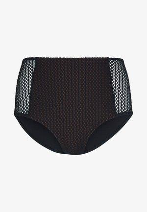 Braguita de bikini - delicias