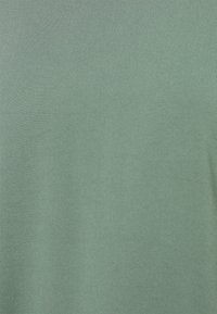 Vero Moda - VMBECCA - Camiseta básica - laurel wreath - 2