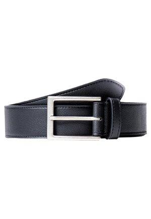 VEGAN  - Cintura - schwarz
