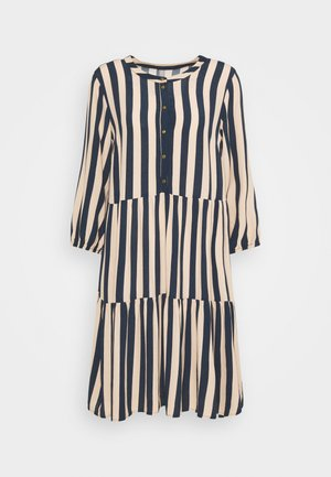 CUNOORINDA DRESS - Košilové šaty - salute