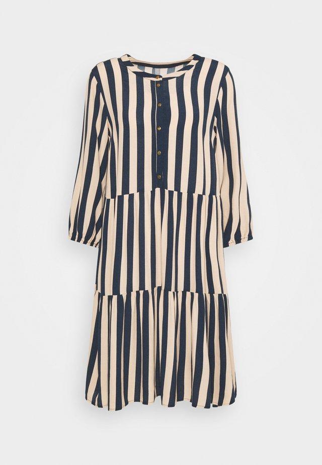 CUNOORINDA DRESS - Shirt dress - salute