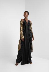 By Malene Birger - VELAS - Occasion wear - black - 1