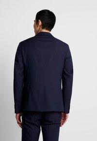 KIOMI - Suit - dark blue - 3