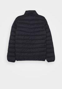 Kaporal - OLYM - Winter jacket - navy - 2