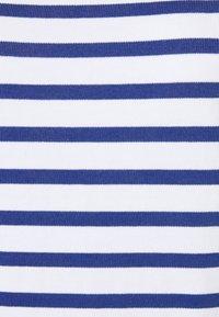 Polo Ralph Lauren - Topper langermet - deckwash white - 8