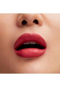 MAC - BOTANIC PANIC LIPSTICK - Lipstick - tulip service - 2