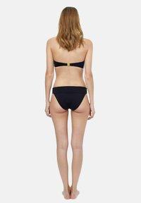 Gottex - Bikiniöverdel - black - 4