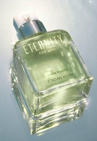 Calvin Klein Fragrances - ETERNITY FOR MEN EAU DE TOILETTE - Eau de toilette - - - 4