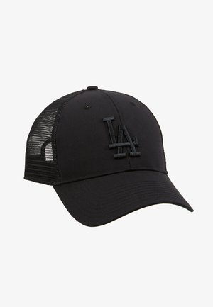 LOS ANGELES DODGERS BRANSON - Cap - black