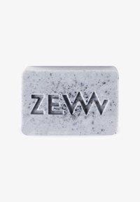 Zew for Men - HAIR SOAP - Shampoo - - - 0