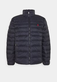 Polo Ralph Lauren - TERRA - Winter jacket - collection navy - 4
