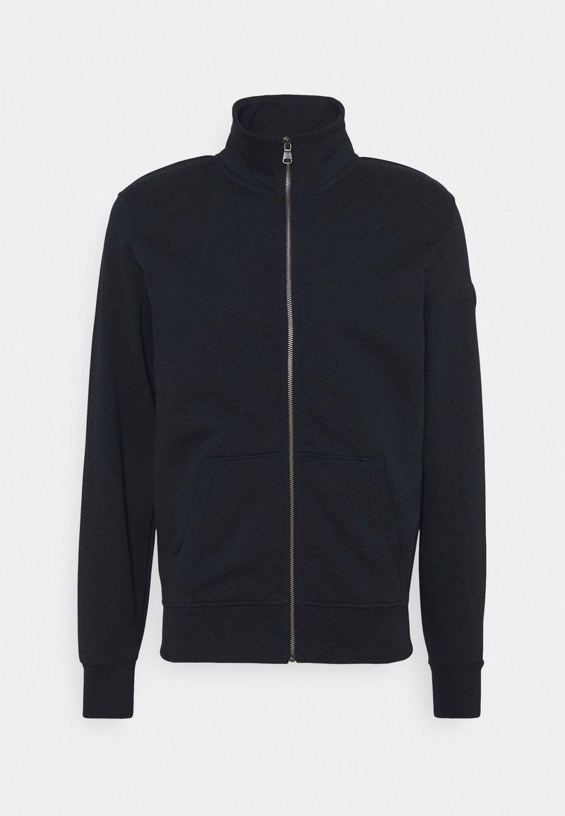 Colmar Originals - MENS - Zip-up sweatshirt - dark blue
