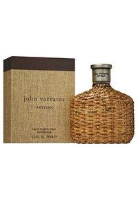 John Varvatos Fragrance - JOHN VARVATOS ARTISAN EAU DE TOILETTE - Eau de Toilette - - - 1