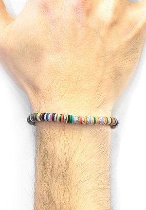 KARIBA  - Bracciale - multicoloured