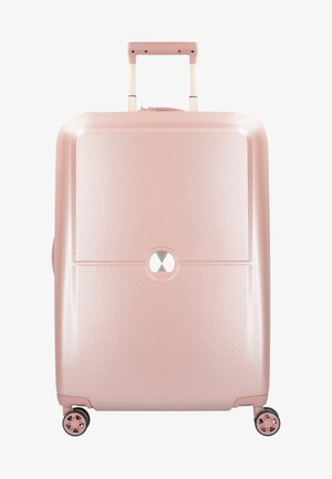 TURENNE - Trolley - light pink