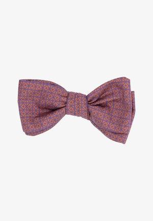 EINSTEIN - Bow tie - pink