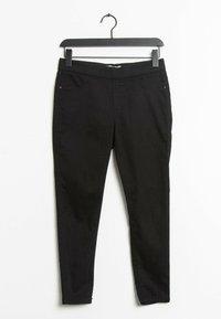Dorothy Perkins - Trousers - black - 0