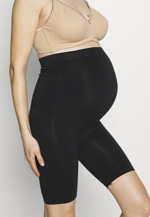 MLTIA JEANNE SHORTS - Shapewear - black