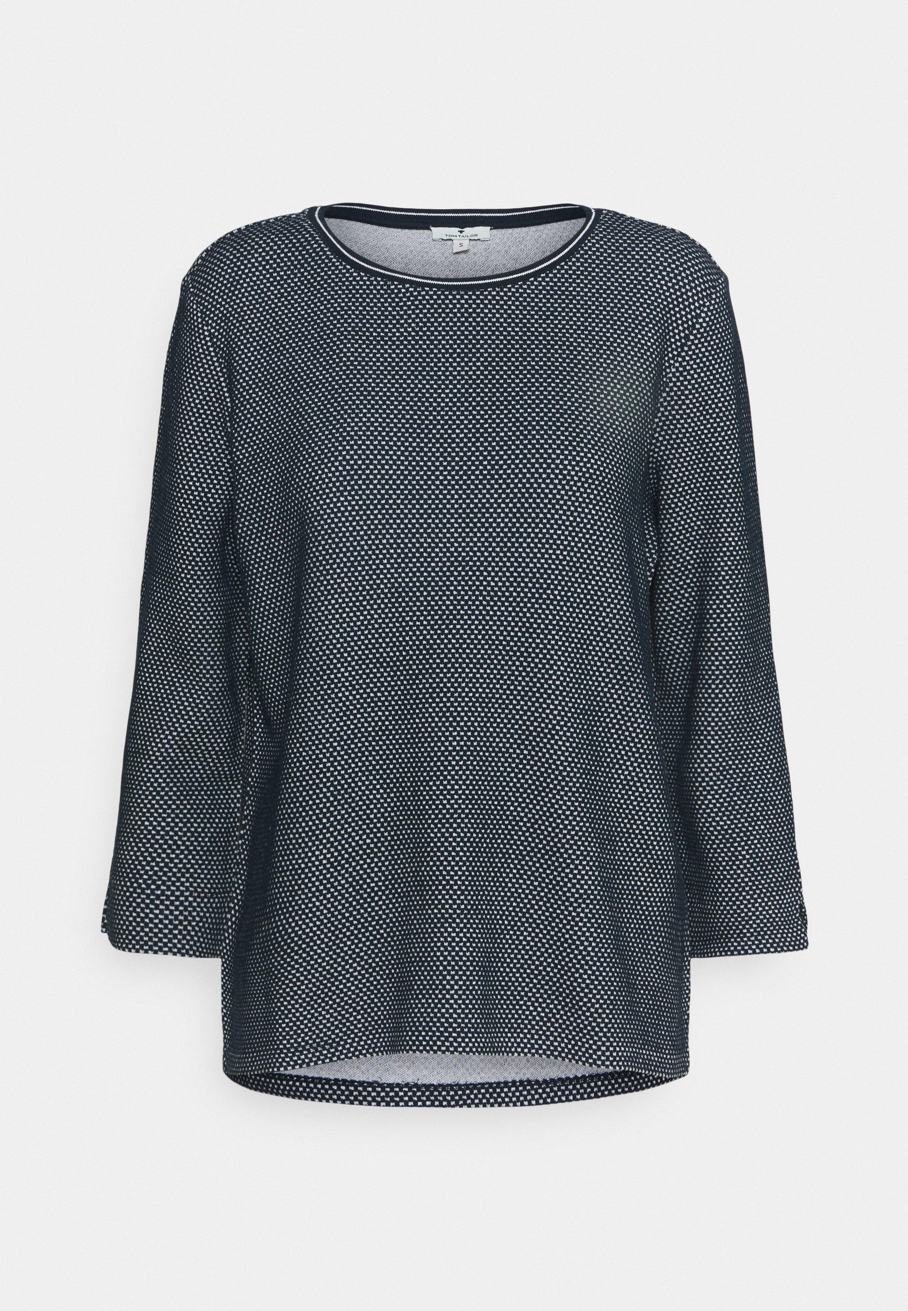 Women CREW NECK - Sweatshirt