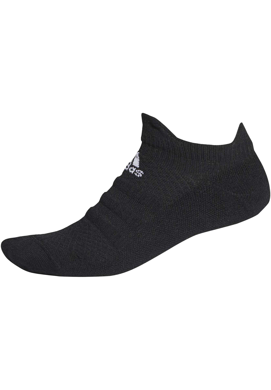 Donna ALPHASKIN LOW SOCKS - Calze sportive