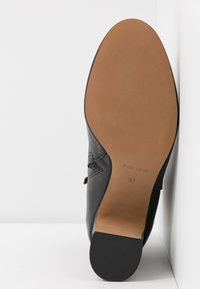 Bianca Di - Classic ankle boots - nero - 6