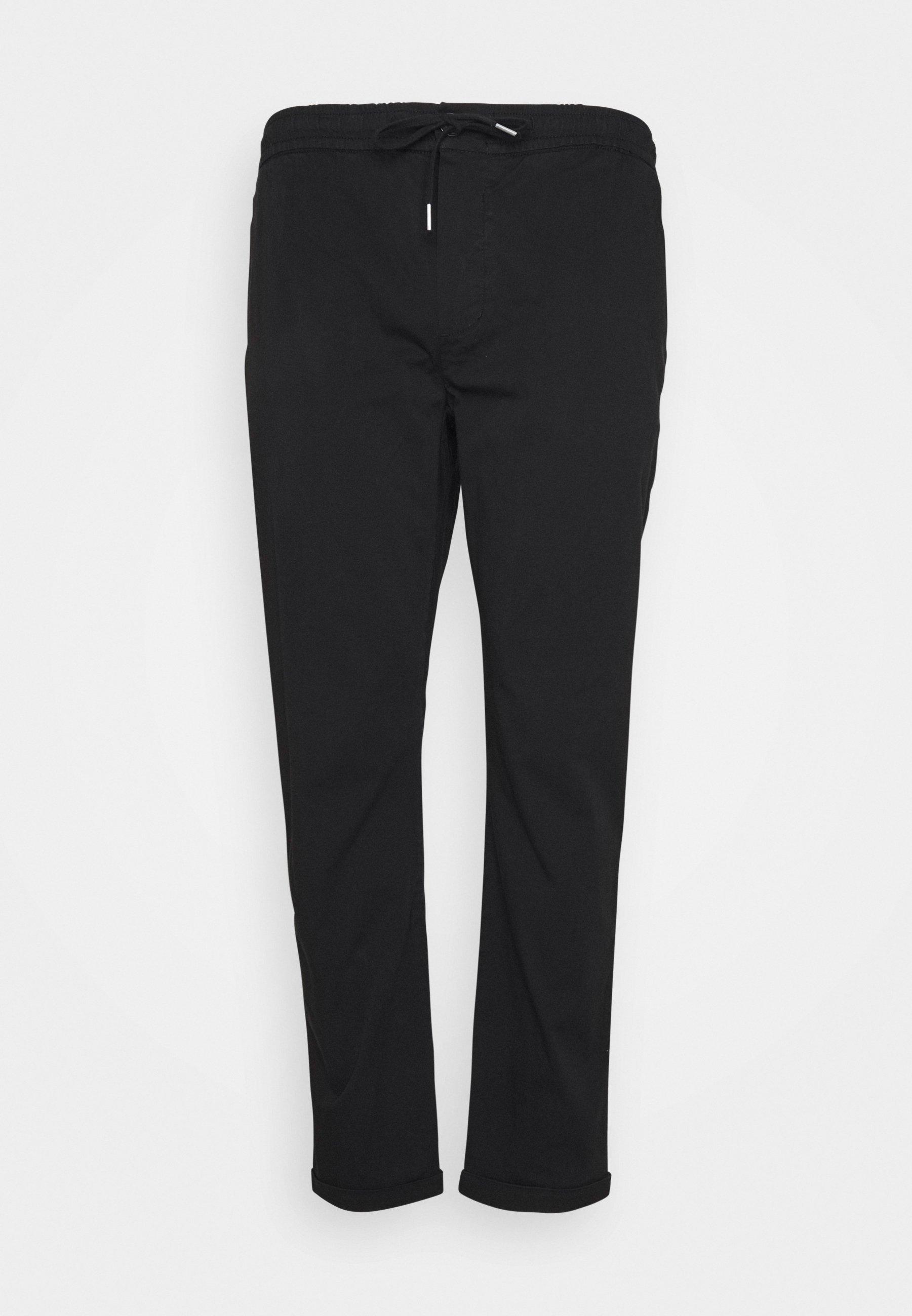 Uomo MICK PANTS PLUS - Pantaloni