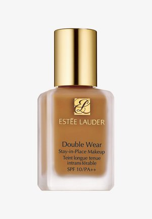 DOUBLE WEAR STAY-IN-PLACE MAKEUP SPF10 30ML - Foundation - 4C2 auburn