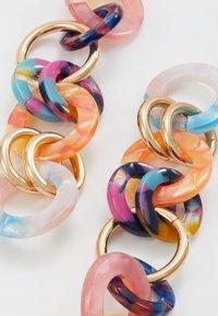ALDO - ETYNIA - Earrings - bright multi - 4