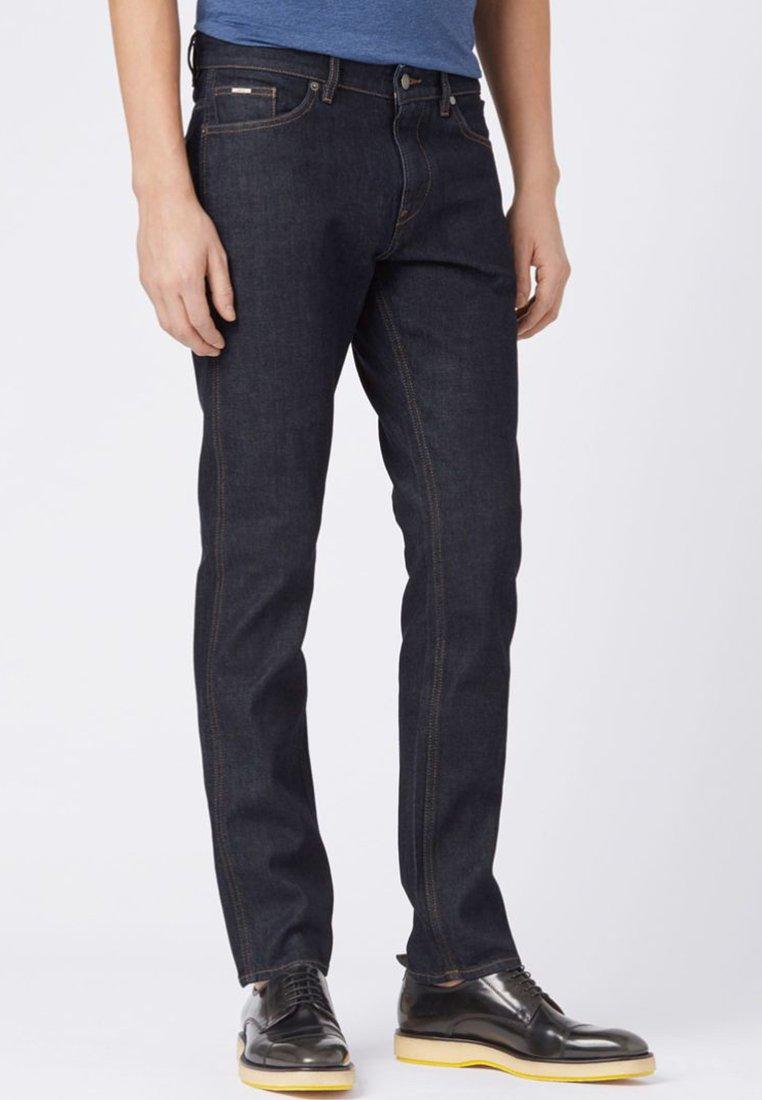 Uomo DELAWARE - Jeans slim fit