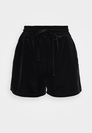 PCGIGI - Shorts - black