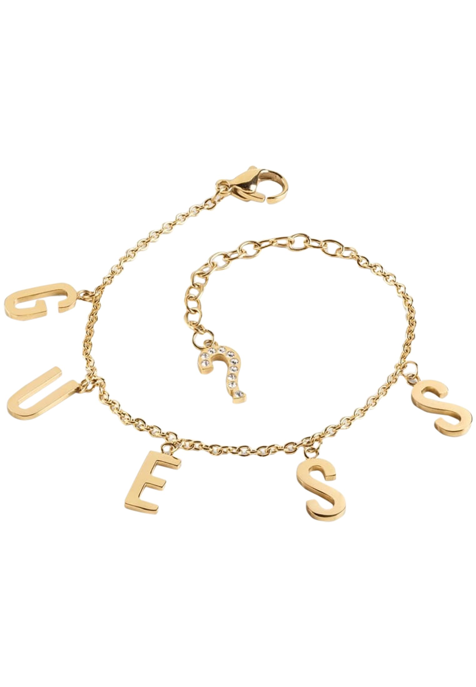 Femme LOS ANGELES - Bracelet