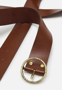 Levi's® - ATHENA PLUS - Belt - medium brown - 2