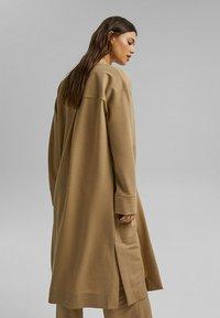 Esprit Collection - Cardigan - beige - 4