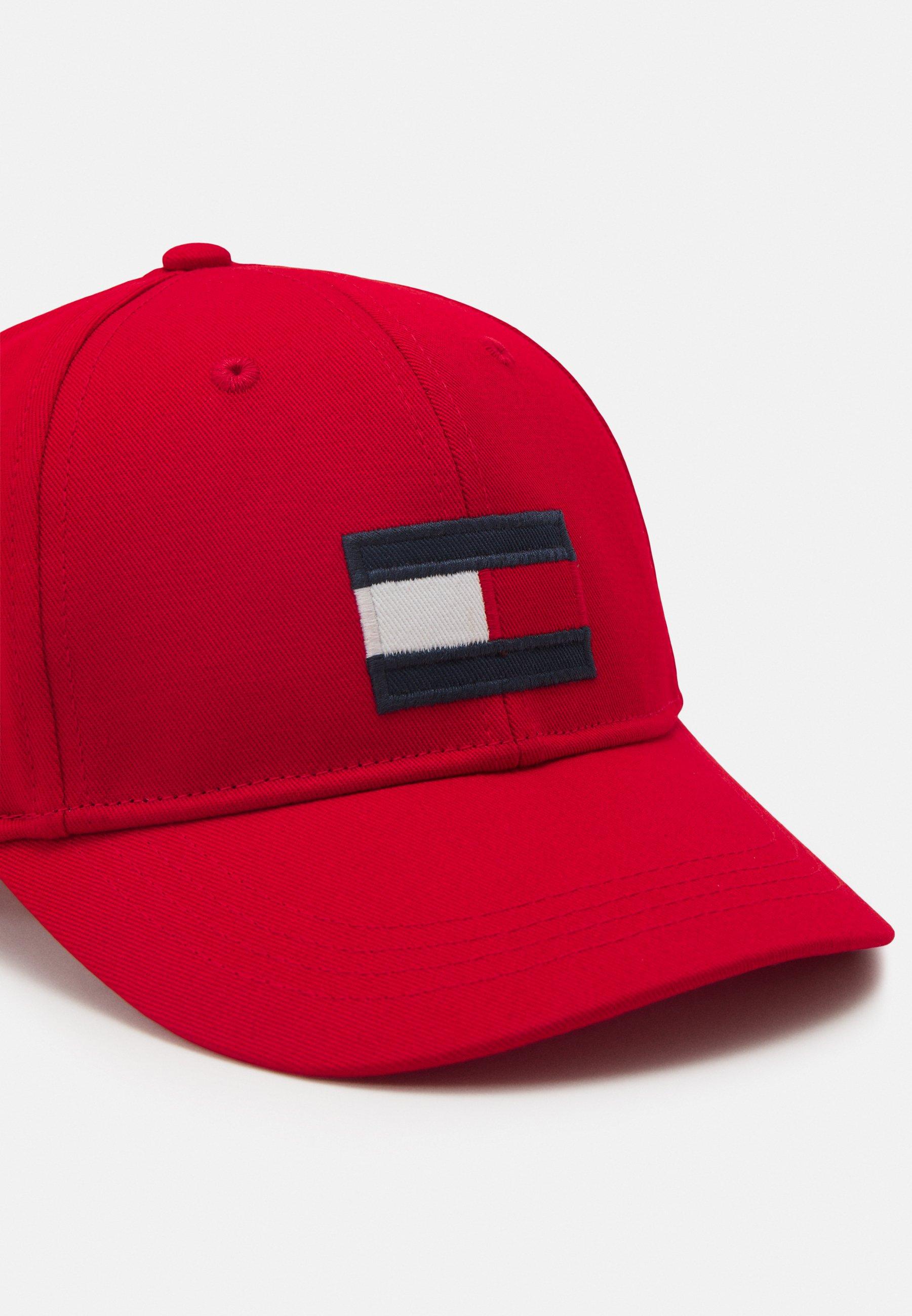 Kinder BIG FLAG UNISEX - Cap