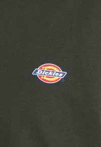 Dickies - MAPLETON - Basic T-shirt - olive green - 6
