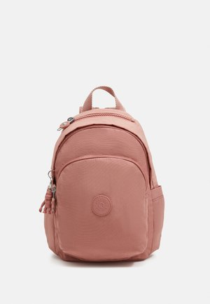 DELIA MINI - Reppu - kind rose