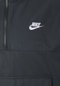 Nike Sportswear - ANORAK  - Windbreaker - black - 6