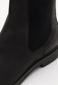 Hudson London - MARTELL - Classic ankle boots - black - 5