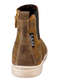 Pio - Classic ankle boots - brown - 1