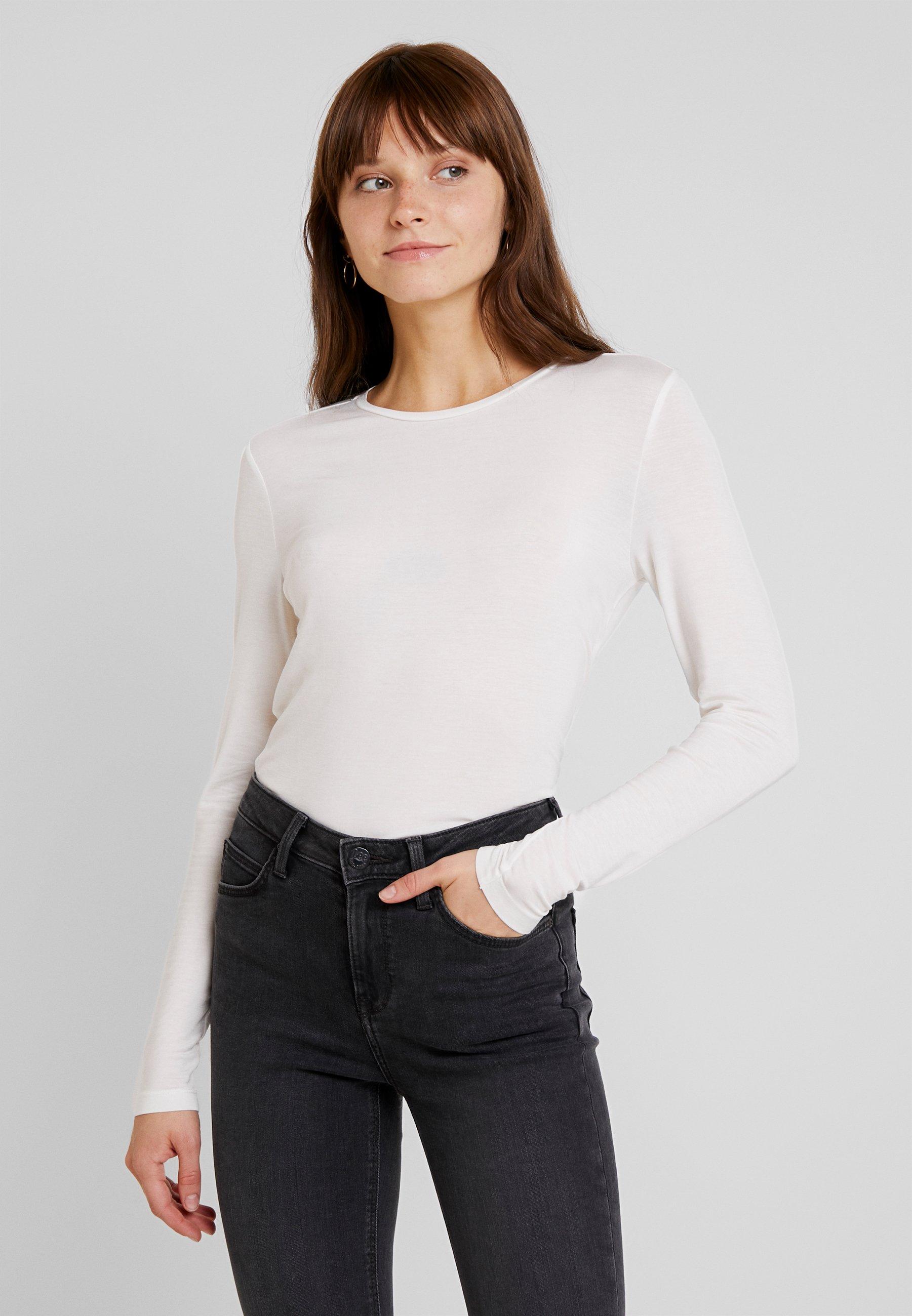 Women VMAVA - Long sleeved top