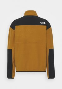 The North Face - Fleece jumper - timber tan - 1