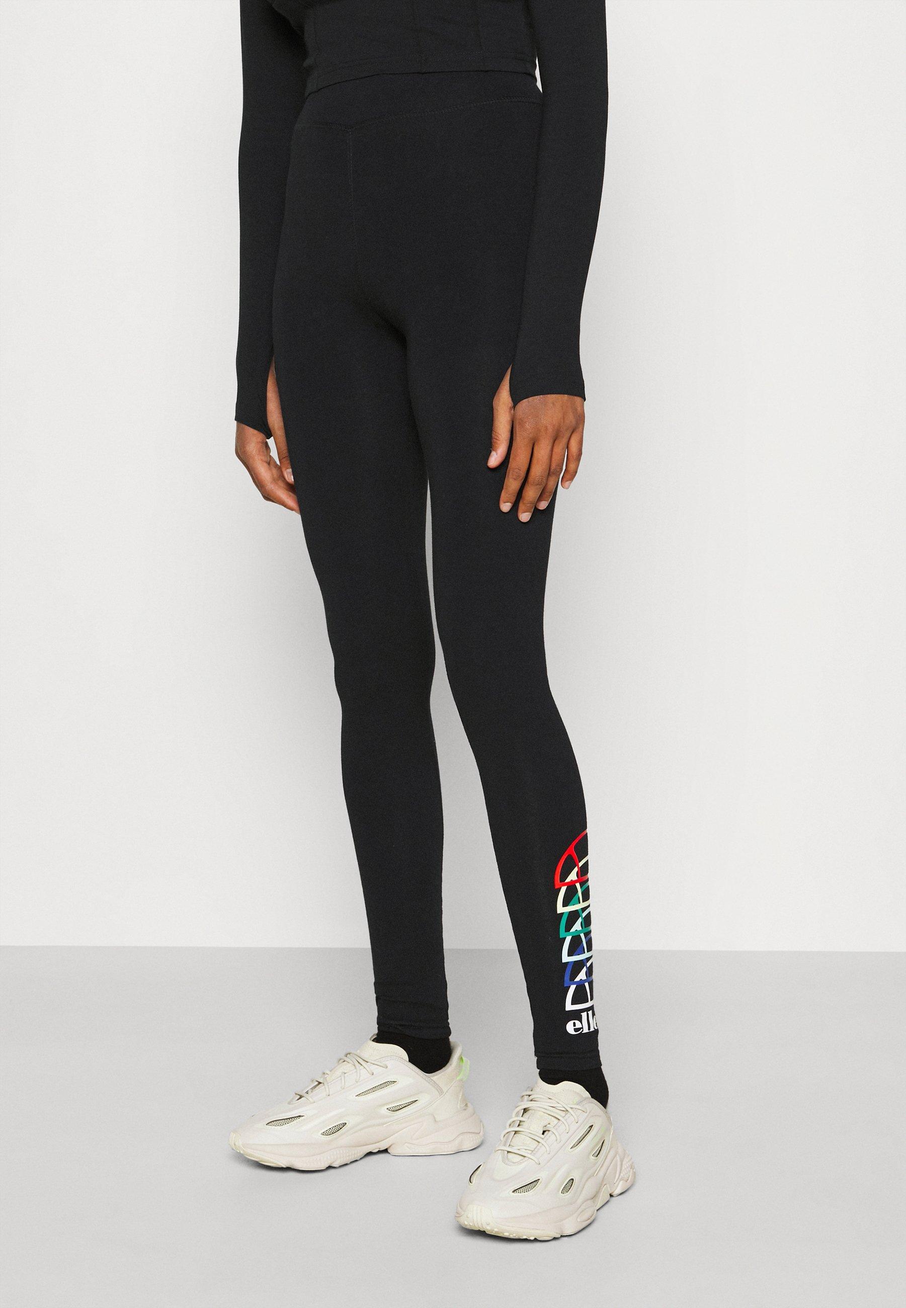 Femme RAFFAELLA  - Legging