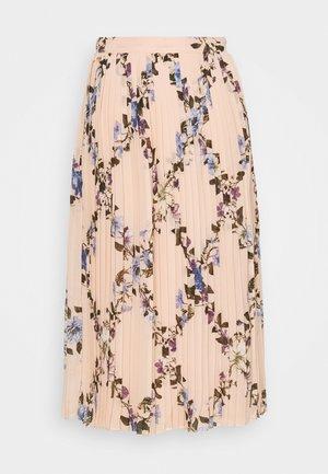 VIPENELOPE SKIRT - A-line skirt - rose smoke